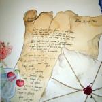 omaggio a Neruda