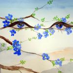 Occhi del Cielo